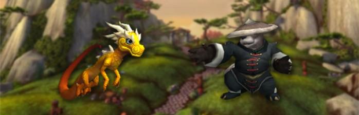 Mascote nível 25 em 4 batalhas!