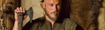"""Estrela de """"Vikings"""" pode ganhar papel principal no filme de Warcraft"""