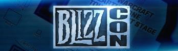 Divulgado o cronograma da BlizzCon 2013!