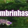 [Conquista] Como fazer a Pula-Sombrinhas, na Floresta de Jade