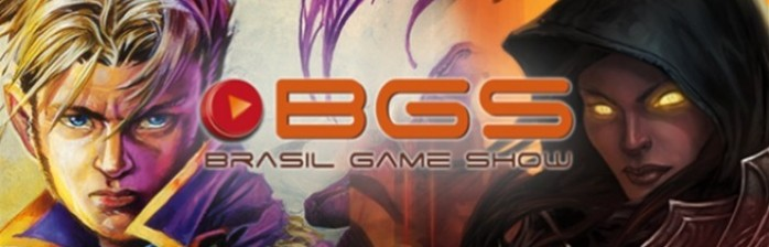 Blizzard dará 10 mil keys beta de Hearthstone na Brasil Game Show!
