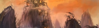 Blizzard quer lançar expansões anuais de WoW