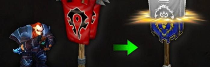 [Warlords of Draenor] Novidades no PvP: nova área, recompensas, melhorias e Prova do Gladiador
