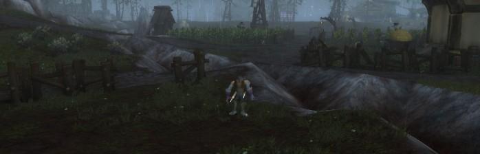 [Roleplay] Entre Homens e Lobos – parte 10