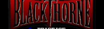Clássico da Blizzard dos anos 90 disponível para download gratuito!