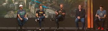 [BlizzCon] Notícias sobre o filme de World of Warcraft