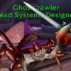 Ishnu-alah, Ghostcrawler…
