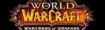 [Warlords of Draenor] Mudanças nos Itens