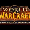 [Resumo] Warlords of Draenor