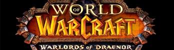 Warlords of Draenor: mudança no sistema de marcação de combate PvP para os reinos PvE