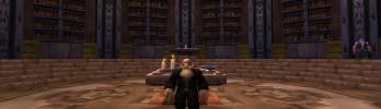 Livros de Warcraft com Super Desconto na Amazon!