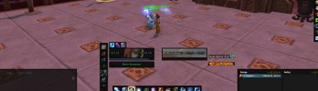 [Addons] Interface da Songette@Nemesis