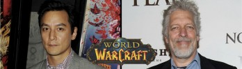 Novos atores anunciados para o filme de Warcraft