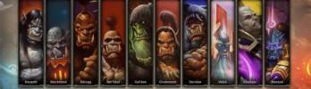 Quem veremos em Warlords of Draenor?