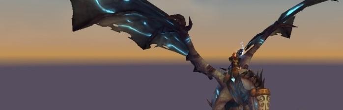 Draco do Vento Norte