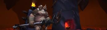 Campo de Testes será requerimento para Heróicas em Warlords of Draenor
