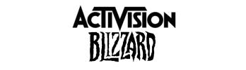 Fim de ano registra aumento no número de assinantes de World of Warcraft