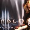 Cobertura do BGD – Diablo 3: Reaper of Souls