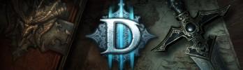 [Diablo III] Reaper of Souls lançada oficialmente: o que há de novo