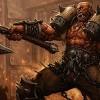 Cerco a Orgrimmar: Modos Normal e Heroico inter-reinos (cross realm)