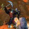 Mudança no sistema de Up de Profissões do Warlord of Draenor