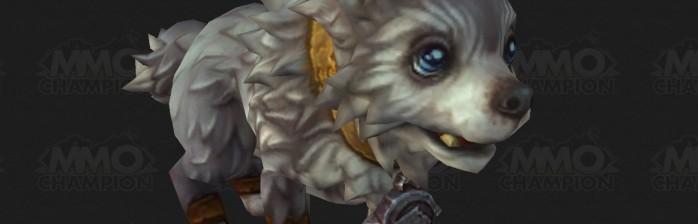 frostwolfpupaww