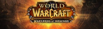 [Warlords of Draenor] Notas do Patch Beta: 27 de agosto de 2014