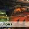 Guilda dos Brigões