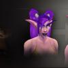 Novo modelo da Elfa Noturna revelado!