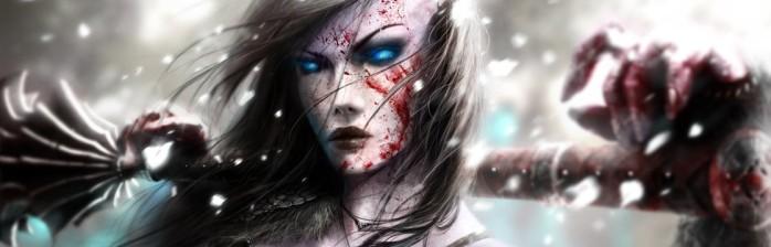 Minha classe, minha vida: Cavaleiro da Morte