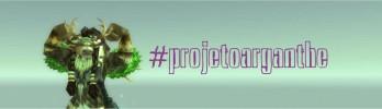 Eikani – Blog Post #3: #projetoarganthe