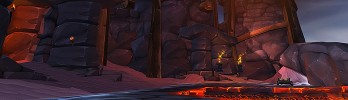 Zarhym fala sobre o atraso da versão Alpha de Warlords of Draenor
