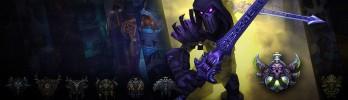 Blizzard lança vídeos de classes para nível 90