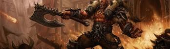 Mudanças em Cerco a Orgrimmar no Patch 6.0 e Warlords of Draenor