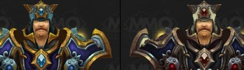 [Warlords of Draenor] Novos sets de crafting