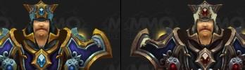 [Warlords of Draenor] Novos sets de crafting