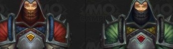 [Warlords of Draenor] Novos sets de Localizador de Raides