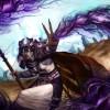 Guia Sacerdote de Sombra