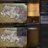 [Warlords of Draenor] Preview do log de Missões
