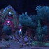 [Warlords of Draenor] Capitais das facções serão na zona PvP (Ashran)