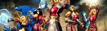 [Warlords of Draenor] Mudanças nas Guildas