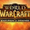 [Warlords of Draenor] Notas do Patch Beta: 01 de agosto de 2014