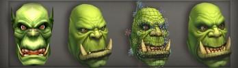 Artcraft – Personalização Facial Atualizada
