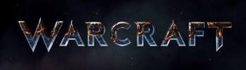 Lançamento do filme de Warcraft adiado