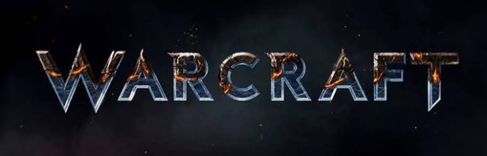 Novos Trailers de Warcraft!