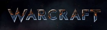 Mais detalhes sobre o roteiro de Warcraft: o filme