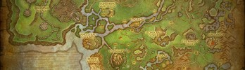 [Warlords of Draenor] Preview de Nagrand
