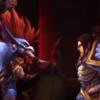 E o que será da Horda e da Aliança em Warlords of Draenor?