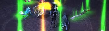 [Diablo III] Equipando seu herói: Drop e craft de itens