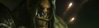 [Warlord of Draenor] Novidades de WoD na Gamescom